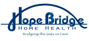 HopeBridge Home Health